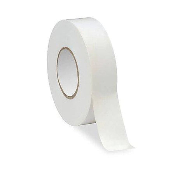 Cricket White Tape for Tennis Softball Ball by Scotch - BALL - SOFTBALL