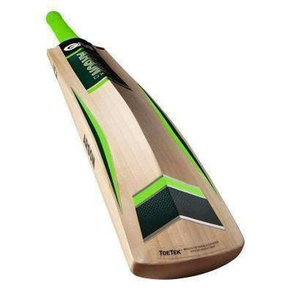 Gm Argon Cricket Bat Dxm 404 - BATS - MENS ENGLISH WILLOW