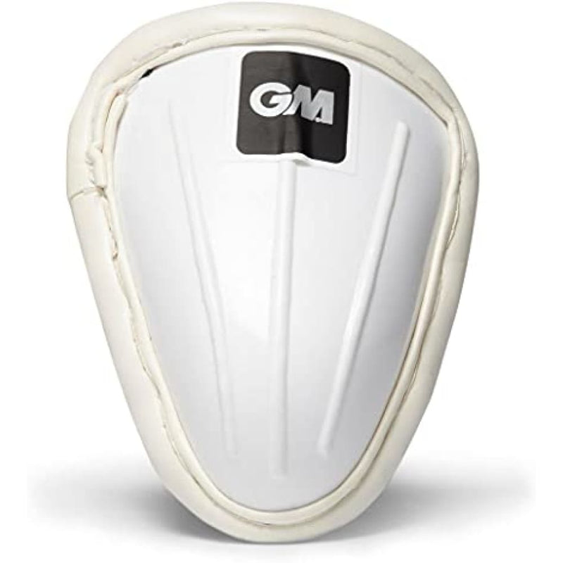 GM Cricket Abdominal Guard Slip In Padded - BODY PROTECTORS - ABDO GUARDS