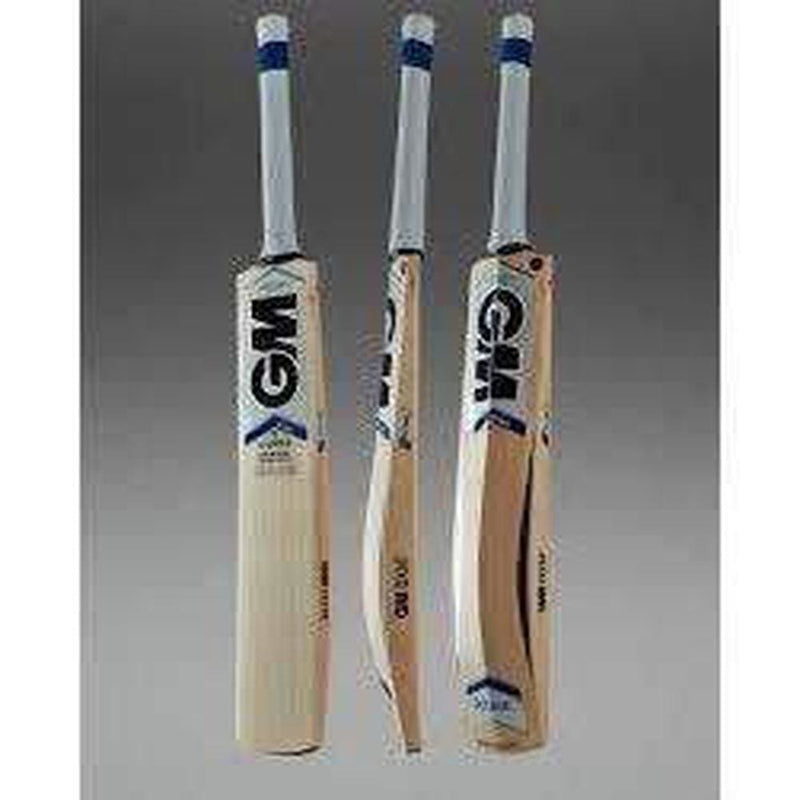 Gm Octane F2 Dxm Original Le Cricket Bat - BATS - MENS ENGLISH WILLOW