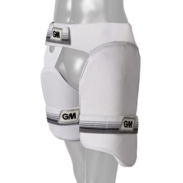 GM Original Limited Edition Thigh Pad Combo - Youth RH - BODY PROTECTORS - THIGH GUARD