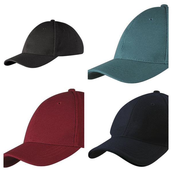 GN Cricket Cap Baseball Style Gray Nicolls Various Colors - CLOTHING - HEADWEAR