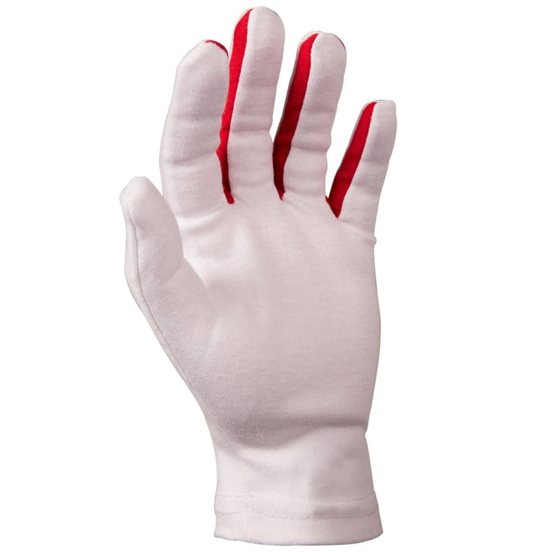 GN Cricket Wicket Keeping Inner Pro Full by Gray Nicolls - GLOVE - WICKET KEEPING
