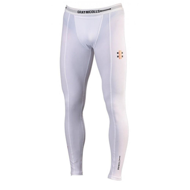 GN Pro Base Layer Trouser Cover Point Pant Bottom - CLOTHING - PANTS