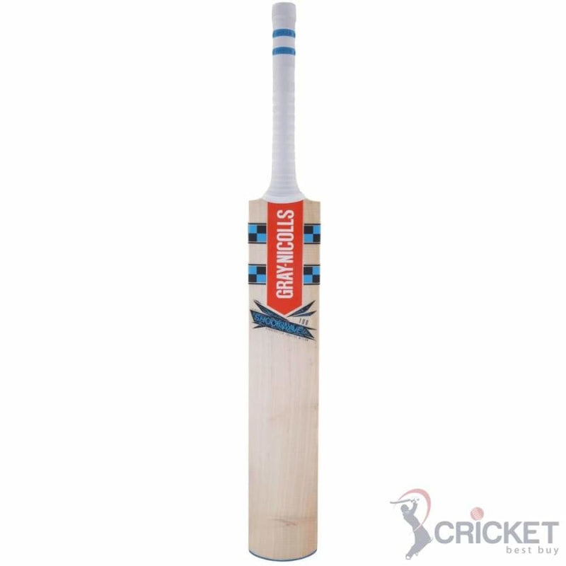 GN Shockwave 200 Cricket Bat English Willow Gray Nicolls - BATS - MENS ENGLISH WILLOW