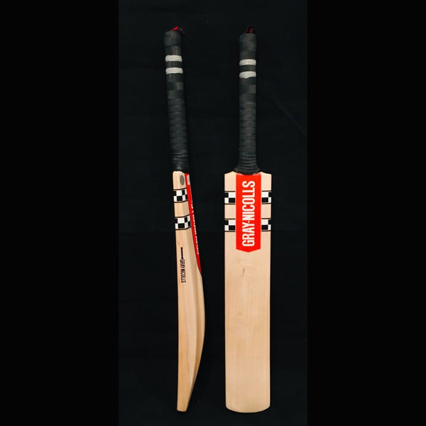 Gray Nicolls DynaDrive Cricket Bat English Willow - BATS - YOUTH ENGLISH WILLOW
