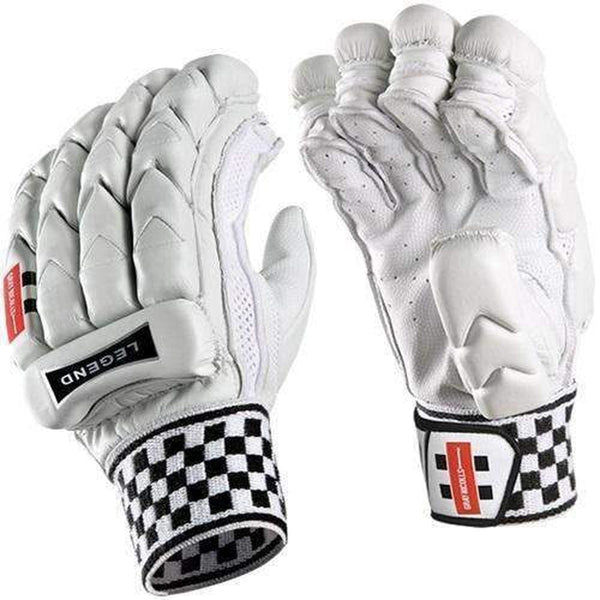 Gray-Nicolls Legend Batting Glove - GLOVE - BATTING