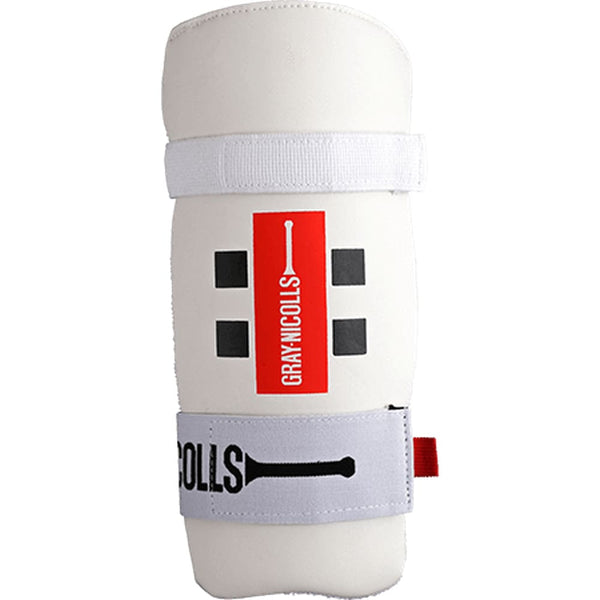 Gray-Nicolls Legend Cricket Arm Guard - BODY PROTECTORS - ARM GUARDS