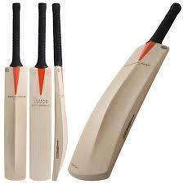 Gray-Nicolls Legend Cricket Bat - BATS - MENS ENGLISH WILLOW