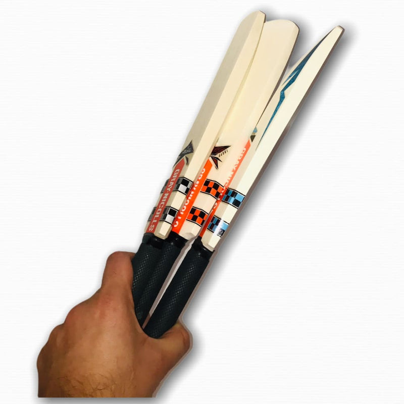 Gray Nicolls Mini Cricket Bat 15 inches Miniature Autograph Cricket Bat - Miniature Bat