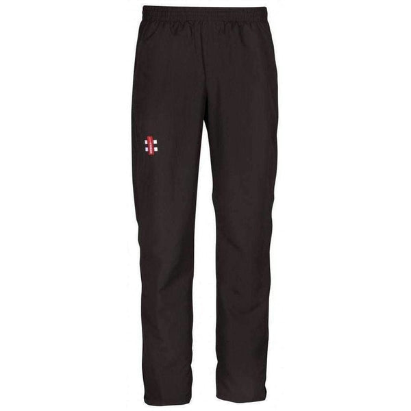 Gray-Nicolls Navy Track Trouser - CLOTHING - ACCESSORIES