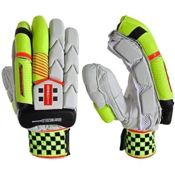 Gray-Nicolls Powerbow 5 1250 Batting Glove - GLOVE - BATTING