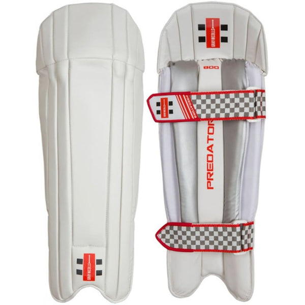 Gray Nicolls Predator 3 900 Wicket Keeping Gloves - Mens - PADS - WICKET KEEPING