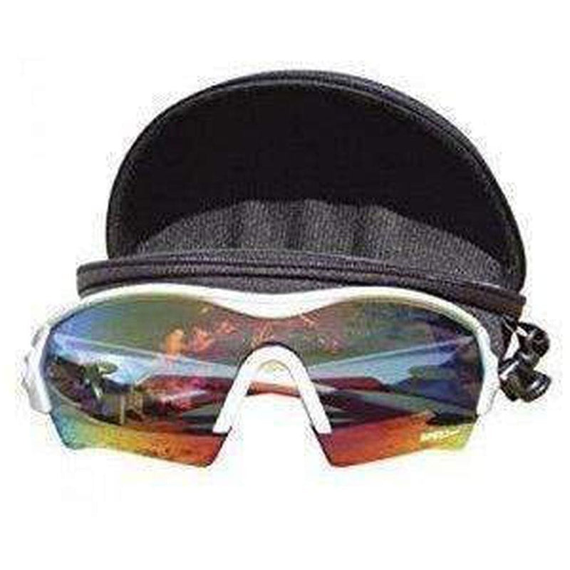 Gray-Nicolls Players Sunglasses - MISCELLANEOUS ITEMS