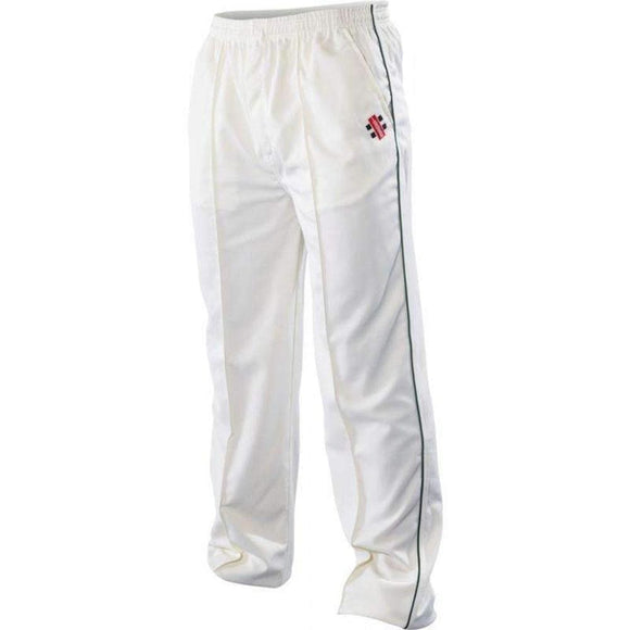 Gray-Nicolls Super Ivory Pant Trouser - CLOTHING - PANTS