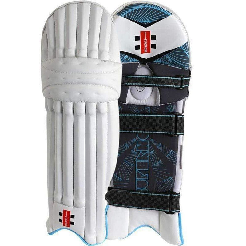 Gray-Nicolls Supernova 500 Batting Pad - PADS - BATTING