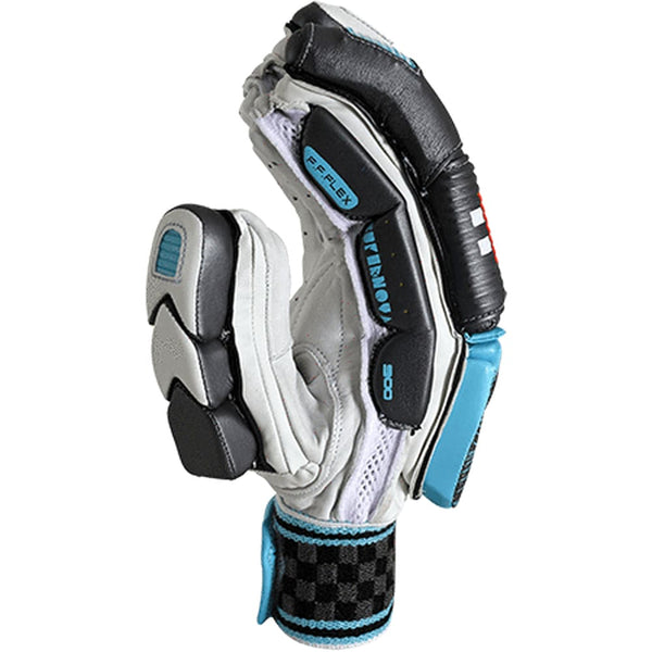 Gray-Nicolls Supernova 900 Batting Glove - GLOVE - BATTING