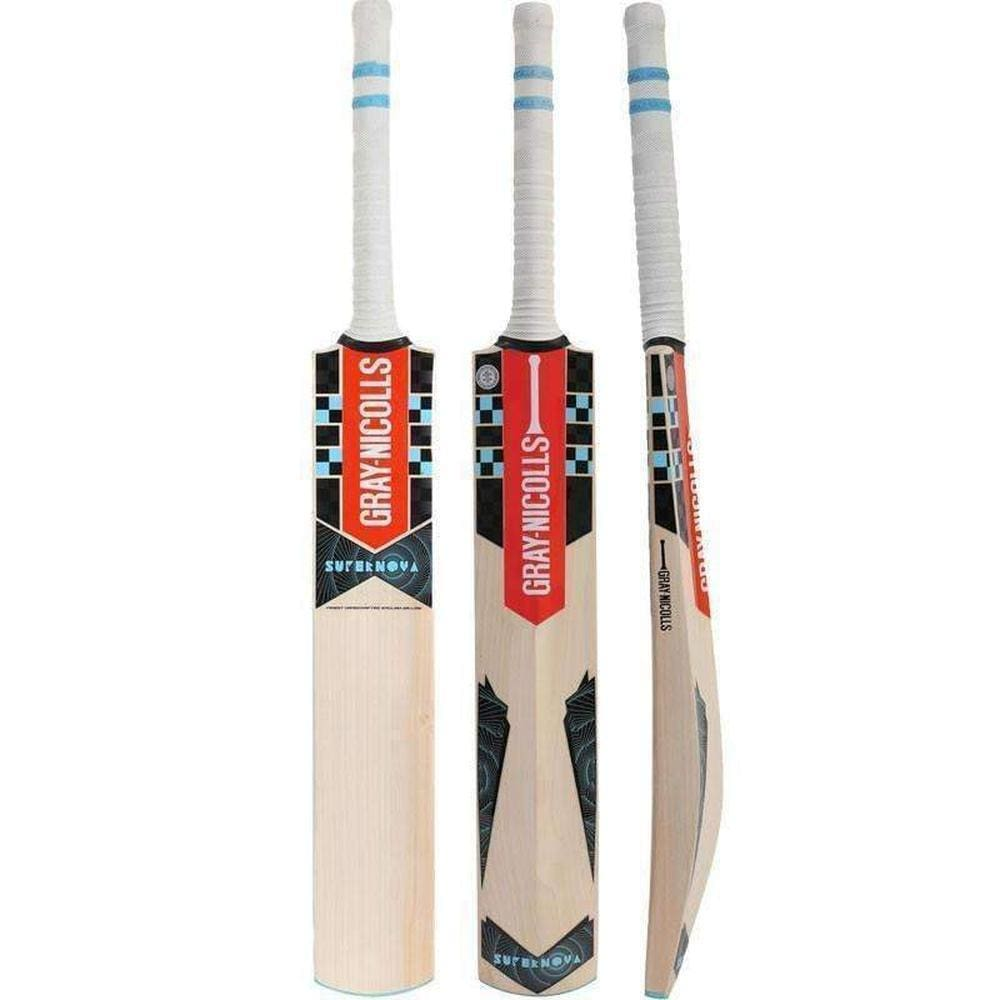 Gray Nicolls Cricket Bat Gripping Cone Used To Replace Grips NEW