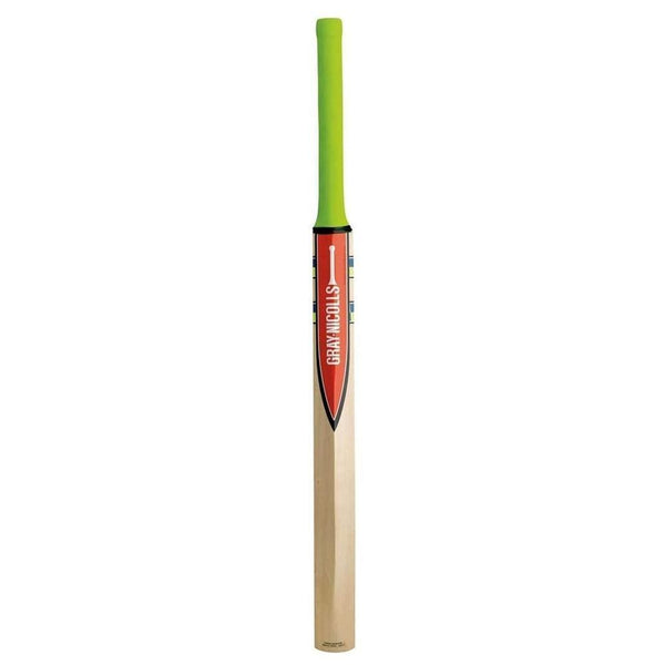 Gray-Nicolls Technique Cricket Bat For Training - BATS - TRAINING