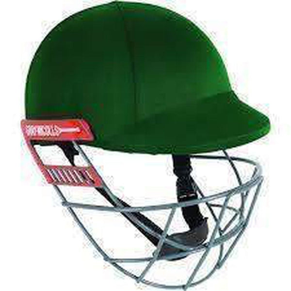 Gray-Nicolls Test Opener Bottle Helmet - HELMETS & HEADGEAR