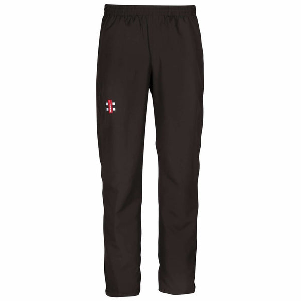 Gray Nicolls Training Trouser - CLOTHING - ACCESSORIES