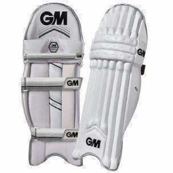 GUNN & MOORE 808 Batting Pad - PADS - BATTING