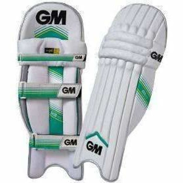 GUNN & MOORE 808 L.E Batting Pad - PADS - BATTING