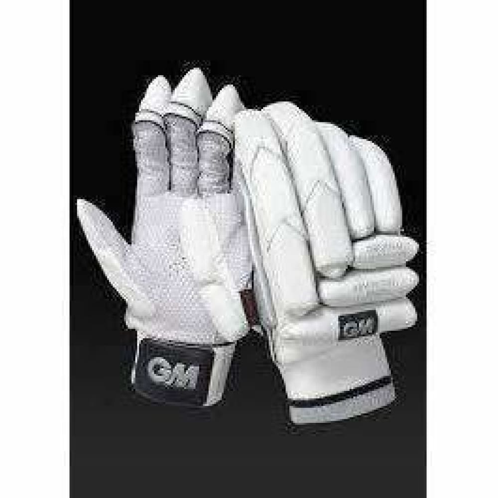 GM Original Limited Edition Double Sided Cricket Batting Thigh Pad Free Ship