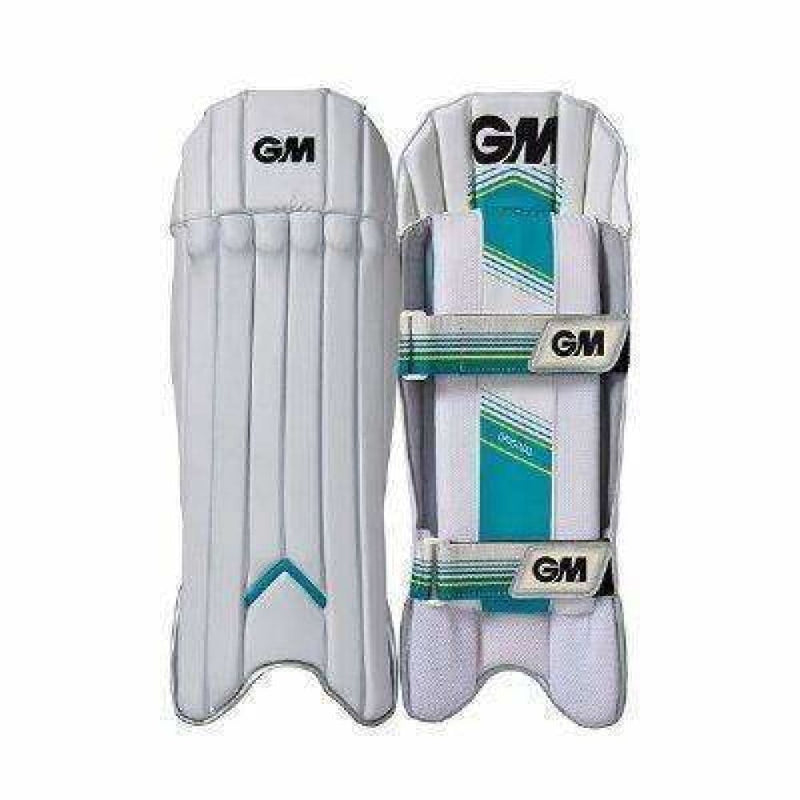 GUNN & MOORE Original Wicket Keeping Pad - PADS - WICKET KEEPING