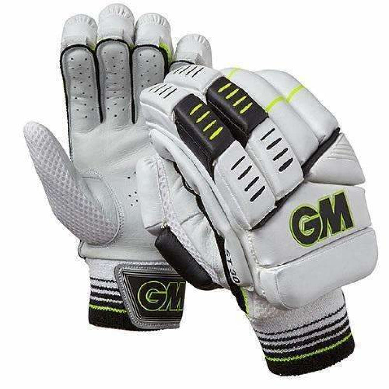 GUNN & MOORE St30 Batting Glove - GLOVE - BATTING
