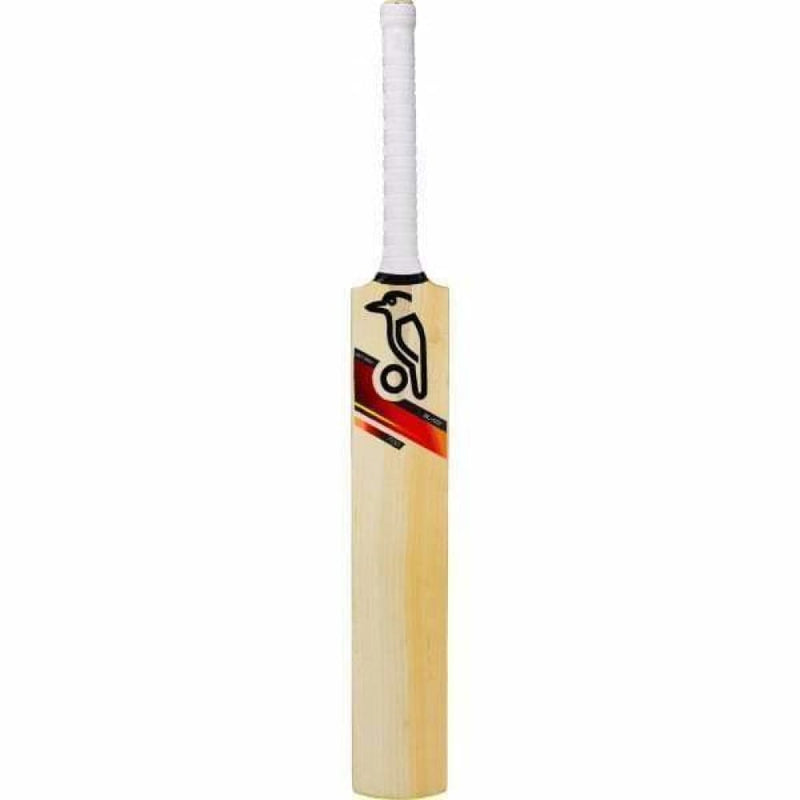 Kookaburra Blaze 700 Cricket Bat - BATS - MENS ENGLISH WILLOW