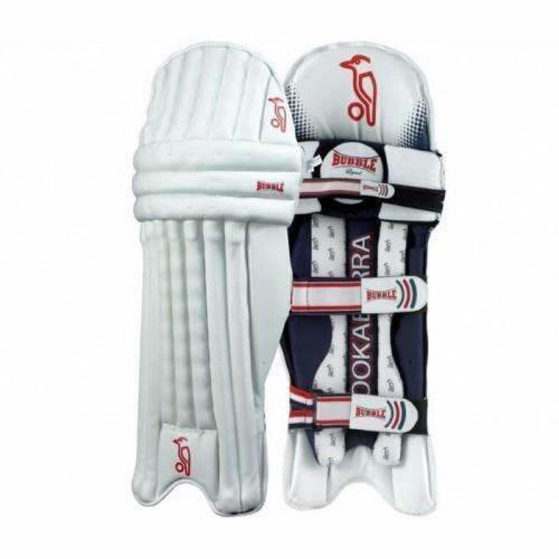 Kookaburra Bubble Legend Batting Pad - PADS - BATTING