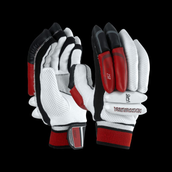 Kookaburra Cadejo 250 Batting Glove - GLOVE - BATTING