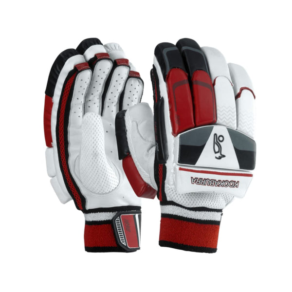 Kookaburra Cadejo 700 Batting Glove - GLOVE - BATTING