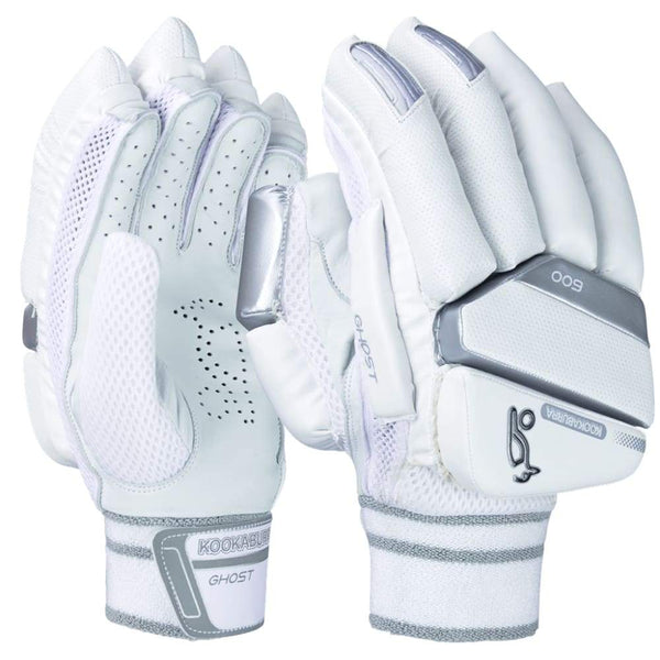Kookaburra Ghost 600 Batting Gloves - GLOVE - BATTING