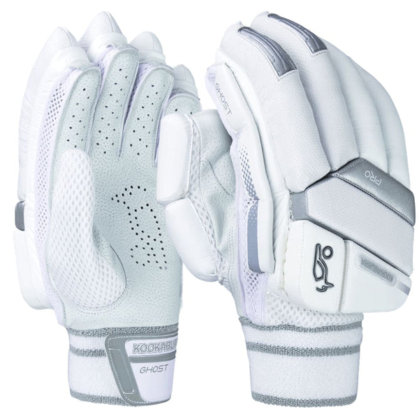 Kookaburra Ghost Pro Batting Glove - GLOVE - BATTING