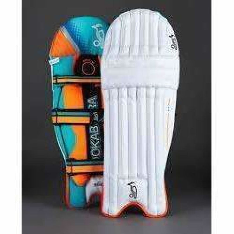 Kookaburra Impulse 700 Batting Pad - PADS - BATTING