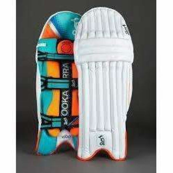 Kookaburra Impulse 950 Batting Pad - PADS - BATTING