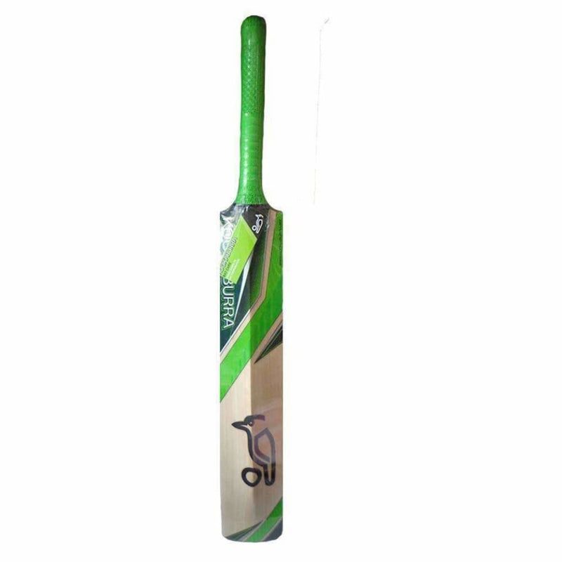 Kookaburra Kahuna 1000 Cricket Bat - BATS - MENS ENGLISH WILLOW
