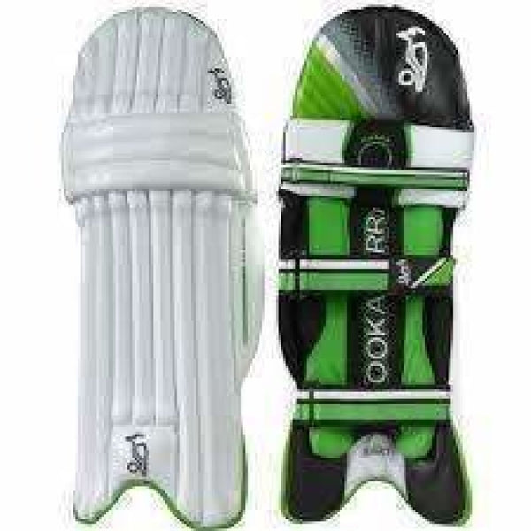 Kookaburra Kahuna 900 Batting Pad - PADS - BATTING