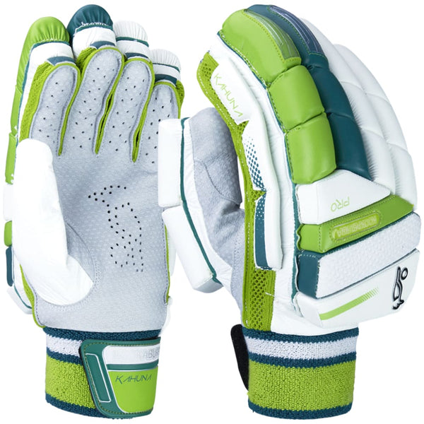 Kookaburra Kahuna Pro Batting Glove - GLOVE - BATTING