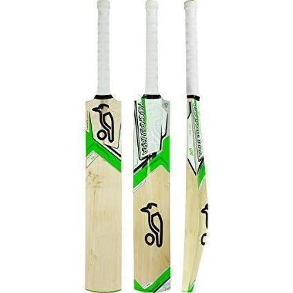 Kookaburra Kahuna Prodigy 50 Cricket Bat Youth - BATS - YOUTHS KASHMIR WILLOW