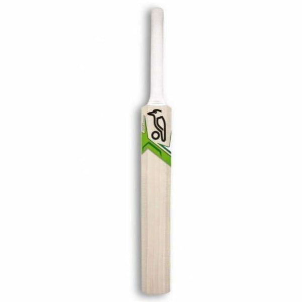 Kookaburra Kahuna Shadow Practice Cricket Bat Training - BATS - TRAINING