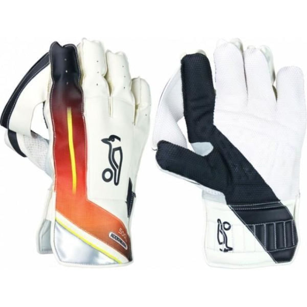 Kookaburra Long Cut 500 Glove Wicket Keeping - GLOVE - WICKET KEEPING