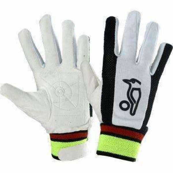 Kookaburra Player Elite Inner For Wicket Keeping - GLOVE - WICKET KEEPING