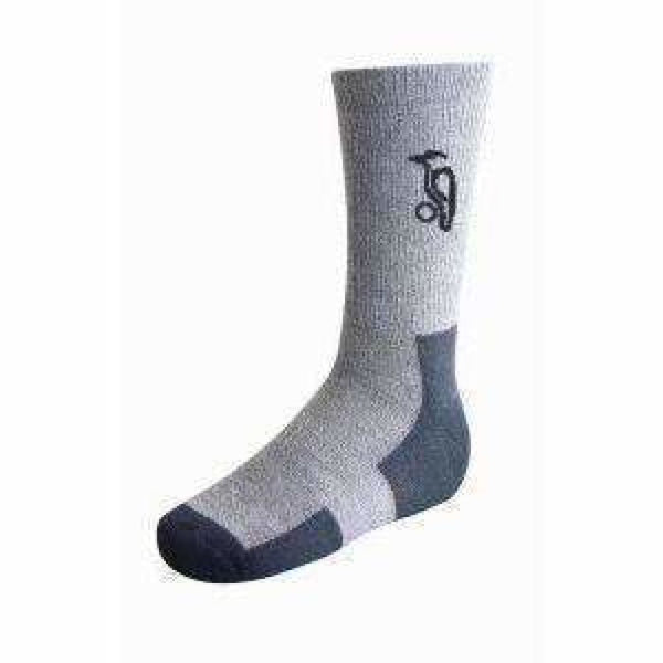 Kookaburra Pro Marl Junior Socks - CLOTHING - SOCKS