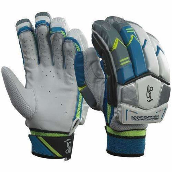 Kookaburra Richochet 800 Batting Glove - GLOVE - BATTING