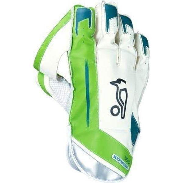 Kookaburra Shorti 450 Glove Wicket Keeping - GLOVE - WICKET KEEPING