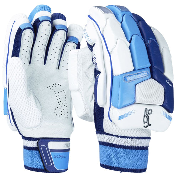 Kookaburra Surge Pro Batting Glove - GLOVE - BATTING