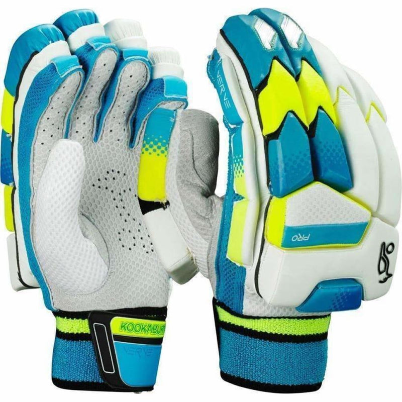 Kookaburra Verve Pro Batting Glove - GLOVE - BATTING